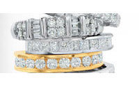 Diamond demand to outpace supply growth to 2020-Bain