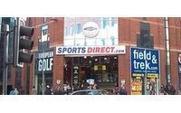 Sports Direct in talks with Blacks Leisure on venture