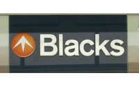 Blacks Leisure warns shareholders face wipe out