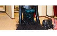 В Москве открылся бутик винтажной одежды Victoria's Vintage