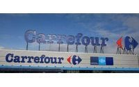 Carrefour seen making offer to buy Guyenne