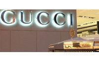 In rete le imprese della filiera Gucci del polo fiorentino