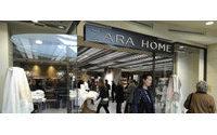 El proyecto de Zara en los Champs-Elysées será estudiado el 21 de diciembre