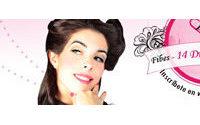 Fibes acoge este miércoles el I Encuentro Andaluz de Belleza Blogger