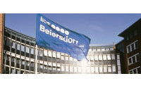 Beiersdorf und Asien-Vorstand Wei gehen getrennte Wege