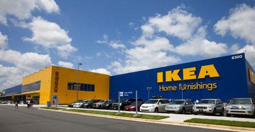 Ikea abre en valladolid su 2da mayor tienda en espa a en - Ikea espana catalogo ...