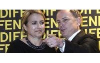 Fendi品牌CEO将出任Bulgari品牌总裁