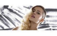 Chanel new face is punk rocker Alice Dellal