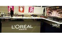 L'Oréal investit 28 millions d'euros dans un centre de recherche à Rio