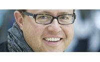 CBR Fashion Holding : Christoph Rosa wird neuer CEO