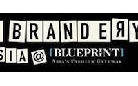 The Brandery to launch The Brandery Asia in May of 2012