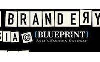 "Fira de Barcelona lanza en Singapur ""The Brandery Asia"""