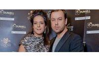 В Москве вручили премию Brand Awards-2011