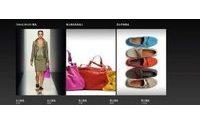 Bottega Veneta中文官方网站正式上线