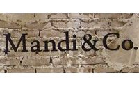 Inbrands firma acordo para adquirir a Mandi