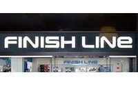 Finish Line Q3 revenue beats estimates
