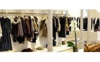 Comptoir des Cotonniers continúa agrandando sus tiendas