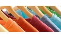 Ministro Mantega: salvaguarda têxtil