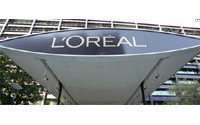 A settimo torinese L'Oréal presenta il primo stabilimento a impatto zero