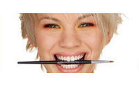 Ulta Beauty holiday sales up&#x3B; raises Q4 outlook