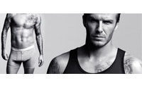 H&M: the Advertising Standards Agency rules in favour of Beckham ad campaign