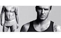 Beckham, C. Ronaldo, V. Rossi e outros: transformam-se em designers