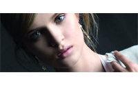 Nina Ricci confie sa licence bijoux au Groupe GL