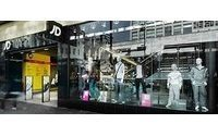 JD Sports closing in on Blacks Leisure deal