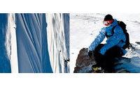 Quiksilver inaugura a Chamonix il nuovo concept 'Boardriders'
