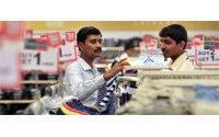 Exportações têxteis: Índia ultrapassa Alemanha e Itália