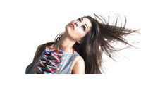 Lucía Vinci representará a Baleares en la XXV edición del certamen Mejor Joven Diseñadora de Moda Española