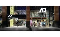 JD Sports sees results in line with range of views