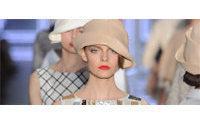 Как долго Dior продержится без главного дизайнера?