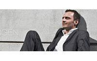 Outletcity Metzingen prépare son site de vente en ligne