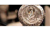 Richemont: les ventes ont progressé au 3e trimestre, soutenues par l'Asie