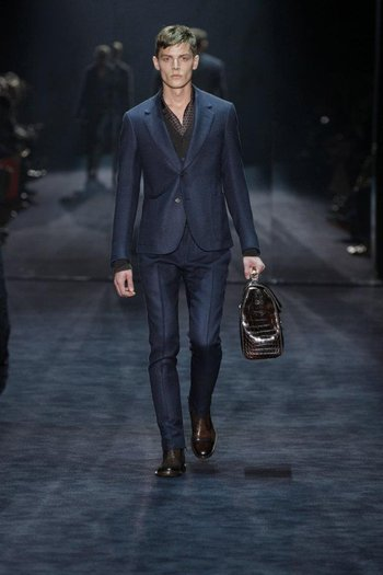 John Richmond, Gucci