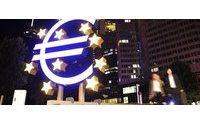 英国《金融时报》:2012年大预测