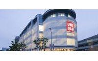 「世界で最も優れたデザインの小売店」トップ3にユニクロ上海