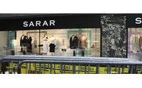 Sarar'dan Eskişehir'e biri termal diğeri butik iki otel