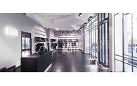 Adidas SLVR: primo store europeo a Berlino