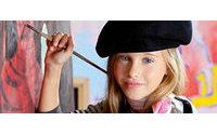 La moda infantil aumenta un 15% sus ventas en el exterior y apuesta por Rusia, Latinoamérica y Asia