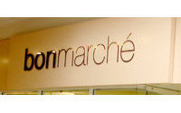 Sun European Partners buys Bonmarche