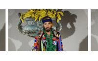 La moda del invierno 2012-2013 será reciclada, fluorescente y militar