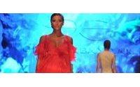 CPI: Hazır Giyim Ticareti ve Modanın Vitrini