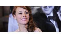 Que portera Bérénice Béjo aux Oscars ?