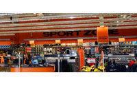 Sonae SR eleva sus ventas un 6% en España en el primer semestre
