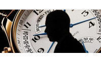 Swiss watch exports hit record $21 bn in 2011