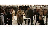 Salón de la Moda prevé mayor participación tras un cambio de fechas