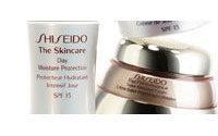 Shiseido dope de 13,5% son profit net annuel