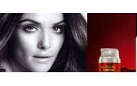 Рекламу L'Oreal с Рейчел Уайз запретили за использование фотошопа